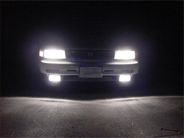 night_fogs.jpg